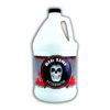 Big Time Exterminator Gallon
