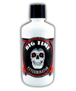 Big Time Exterminator Quart