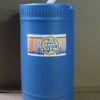 Big Time Enzyme 15 Gallon