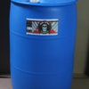 Big Time Exterminator 55 Gallon