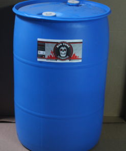 Big Time Exterminator 55 Gallon