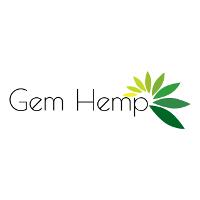 GemHemp.com